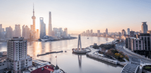 5 Top Tips for Western Companies to Ensure Business Longevity in China