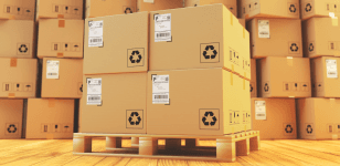 The Changing World of Industrial Distribution