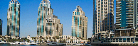 Middle East and Africa Market Research