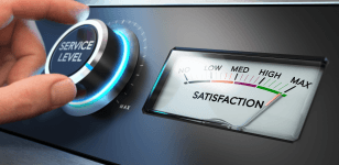 Six Steps To B2B Customer Experience Excellence