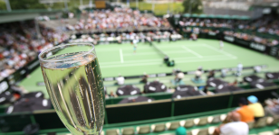 Testing the Effectiveness and ROI of Sponsorship
