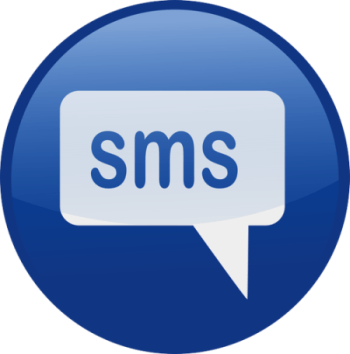 Event Based Research: SMS Text Surveys
