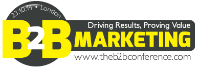 Winning B2B Marketing Strategies: The Conference