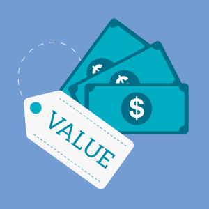 Developing An Effective Pricing Strategy