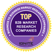 B2B International - Top B2B Market Research Company