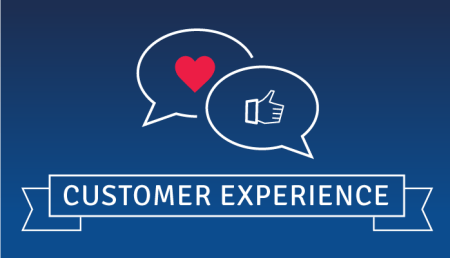 10 Key Tips on Building a Winning Customer Experience Programme