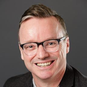 Our Journey to CX Excellence: an Interview with…David Ward, Yodel