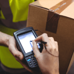 The three most common distributor problems