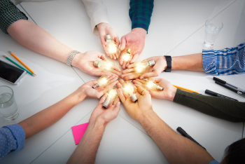 Five Golden Rules for Keeping Employees Happy