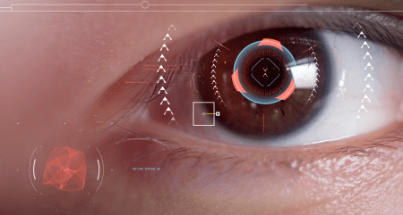 3 ways to use eye tracking in market research