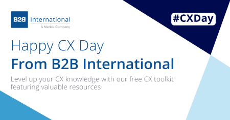 CX Day Toolkit